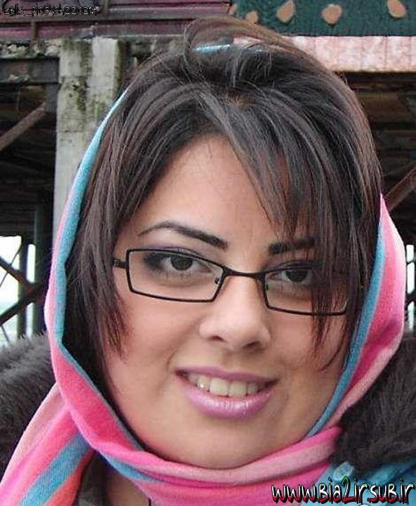 Kos kir mashin tehran iran farsi music car irani girl jende senator